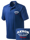 Akron High SchoolArt Club