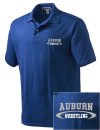 Auburn High SchoolWrestling