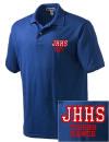 Jonesboro Hodge High SchoolDance
