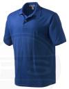 Jonesboro Hodge High SchoolStudent Council