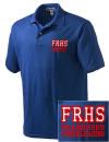 Far Rockaway High SchoolCheerleading