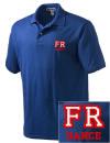 Far Rockaway High SchoolDance