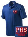 Peekskill High SchoolSoccer