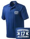 Sherwood High SchoolAlumni