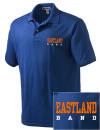 Eastland High SchoolBand