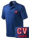 Chartiers Valley High SchoolDance