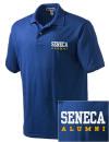 Seneca High SchoolAlumni