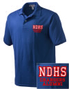 North Decatur High SchoolAlumni
