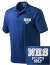 Norview High SchoolGolf