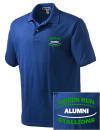 Green Run High SchoolAlumni