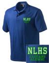 North Laurel High SchoolAlumni