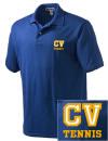 Cotton Valley High SchoolTennis