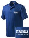 Sylvan Hills High SchoolBaseball