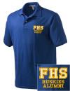 Florence High SchoolAlumni