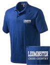 Leominster High SchoolCross Country