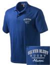 Silver Bluff High SchoolRugby