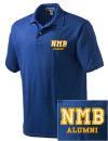 North Myrtle Beach High SchoolAlumni