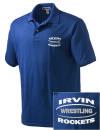 Irvin High SchoolWrestling