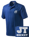 John Tyler High SchoolHockey