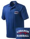 Lebanon Union High SchoolBaseball