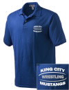 King City High SchoolWrestling