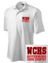 Wilbur Cross High SchoolCross Country