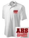 Andalusia High SchoolSoftball