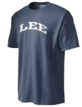 The Lee Huntsville High School t-shirt!