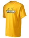 Lamar County High SchoolBaseball