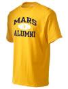 Mars High SchoolAlumni