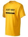 Joliet West High SchoolAlumni