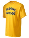 Ardmore High SchoolSwimming