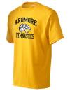 Ardmore High SchoolGymnastics