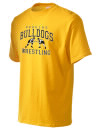 Douglas High SchoolWrestling