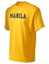 Manila High School