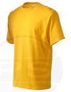 Claxton High SchoolRugby