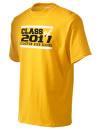 Claxton High SchoolStudent Council