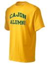 Cajon High SchoolAlumni
