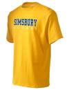 Simsbury High SchoolAlumni