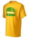 Livermore Falls High SchoolAlumni