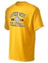 Lapeer West High SchoolVolleyball