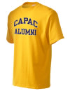 Capac High SchoolAlumni