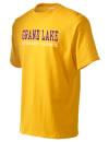 Grand Lake High SchoolStudent Council