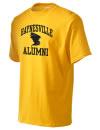 Haynesville High SchoolAlumni