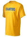 Cranford High SchoolAlumni