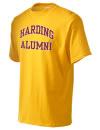 Harding High SchoolAlumni