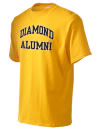 Diamond High SchoolAlumni