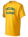 Incline High SchoolAlumni