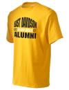 East Davidson High SchoolAlumni