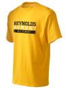 Reynolds High SchoolAlumni